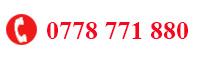 hotline mien nam