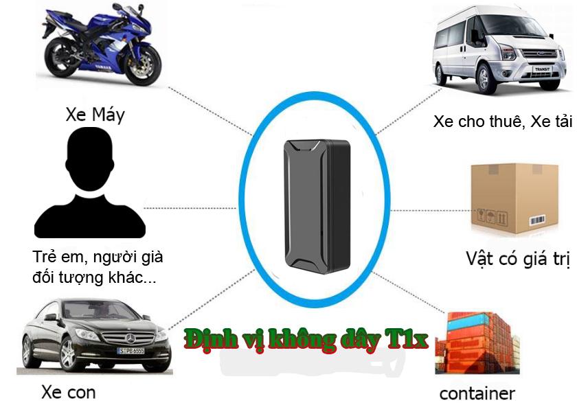 Gắn định vị ô tô tại Quảng Nam giám sát bí mật nhất Ung-dung-dinh-vi-khong-day-t1x-1
