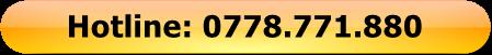 0778771880